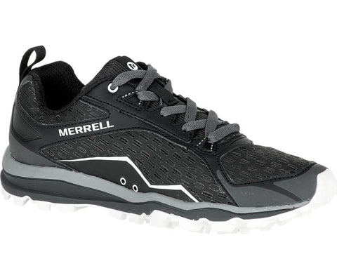 Merrell ALL OUT CRUSH Womens sneakers J35734