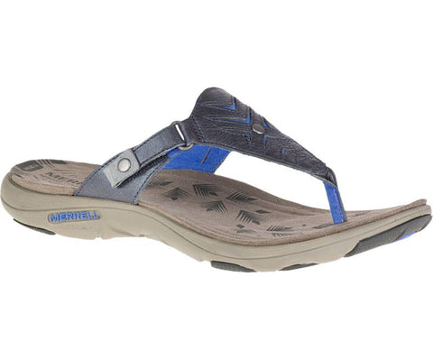 Merrel ADHERA THONG SANDALS J55268