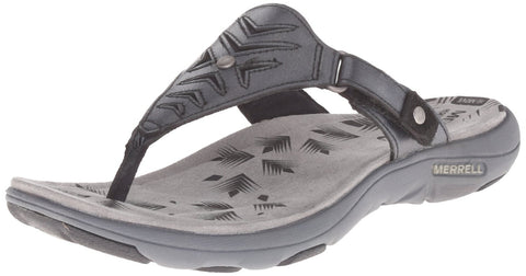 Merrell ADHERA THONG Womens SANDALS J55272