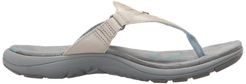 Merrell ADHERA THONG Womens SANDALS J55280