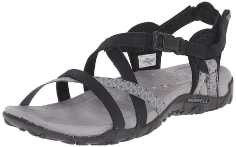 Merrell TERRAN LATTICE II Womens SANDALS J55318