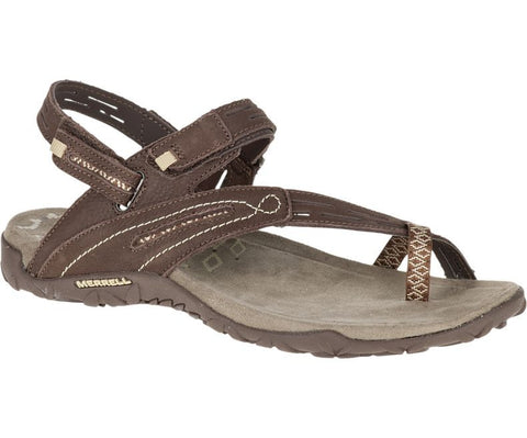 Merrel TERRAN CONVERTIBLE II SANDALS J55364