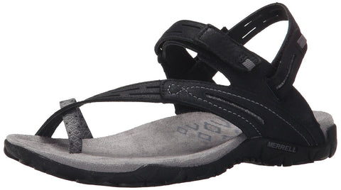 Merrell TERRAN CONVERTIBLE II Womens SANDALS J55366