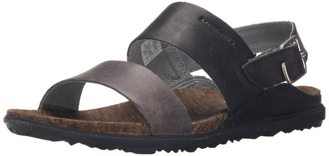 Merrell AROUND TOWN BACKSTRAP Womens SANDALS J55540