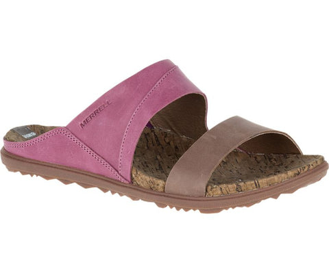 Merrel AROUND TOWN SLIDE SANDALS J55546