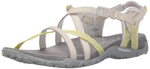 Merrell TERRAN LATTICE II Womens SANDALS J56518