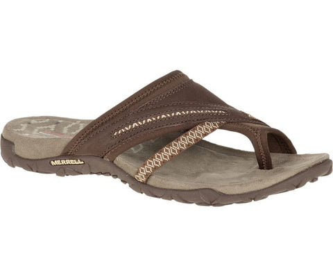Merrel TERRAN POST II SANDALS J56522