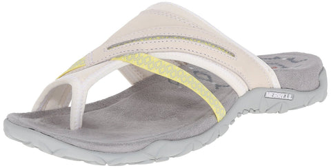 Merrell TERRAN POST II Womens SANDALS J56524