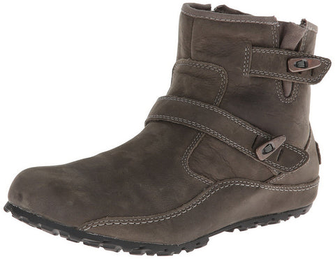MERRELL HAVEN DUO WTPF Womens Boots J69182 GOOSE