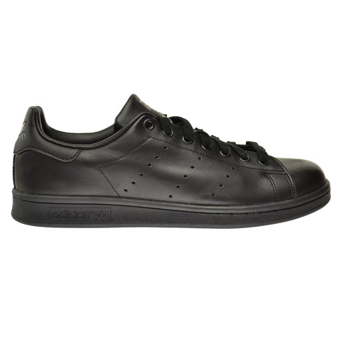 Adidas STAN SMITH Mens sneakers M20327