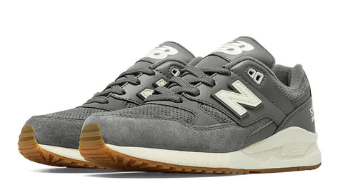 New Balance Running Solids Mens sneakers M530AAG
