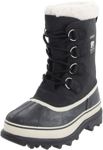 Sorel Women's Caribou Boot NL1005011 1003812011