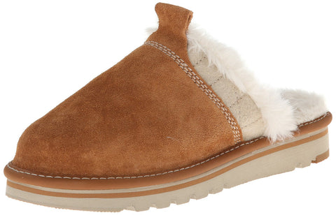 Sorel Womens Campus Slipper NL2126286  1571541286