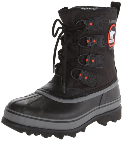 Sorel Men's Caribou Extreme Snow Boot NM2138010  1575471010