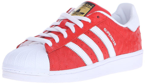 Adidas SUPERSTAR ANIMAL Mens sneakers S75158