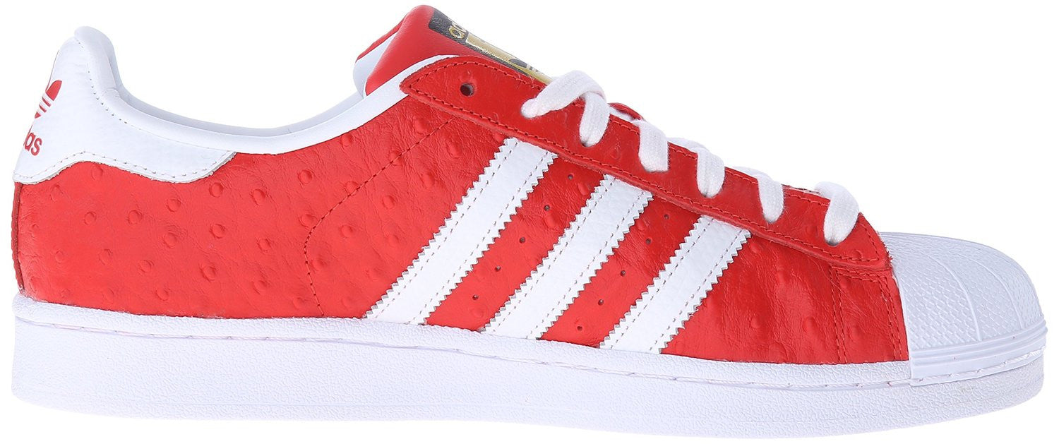 bbd0bbf83 Adidas SUPERSTAR ANIMAL Mens sneakers S75158 Adidas SUPERSTAR ANIMAL Mens  sneakers S75158 ...