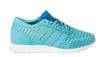 Adidas LOS ANGELES Womens Sneakers S75741