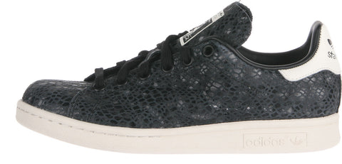 Adidas women's sneakers STAN SMITH W S77344