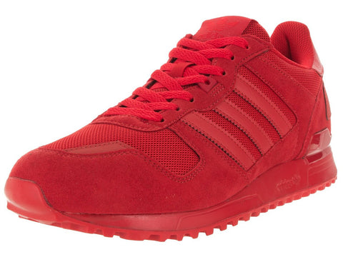 Adidas ZX 700 Sneakers S79188