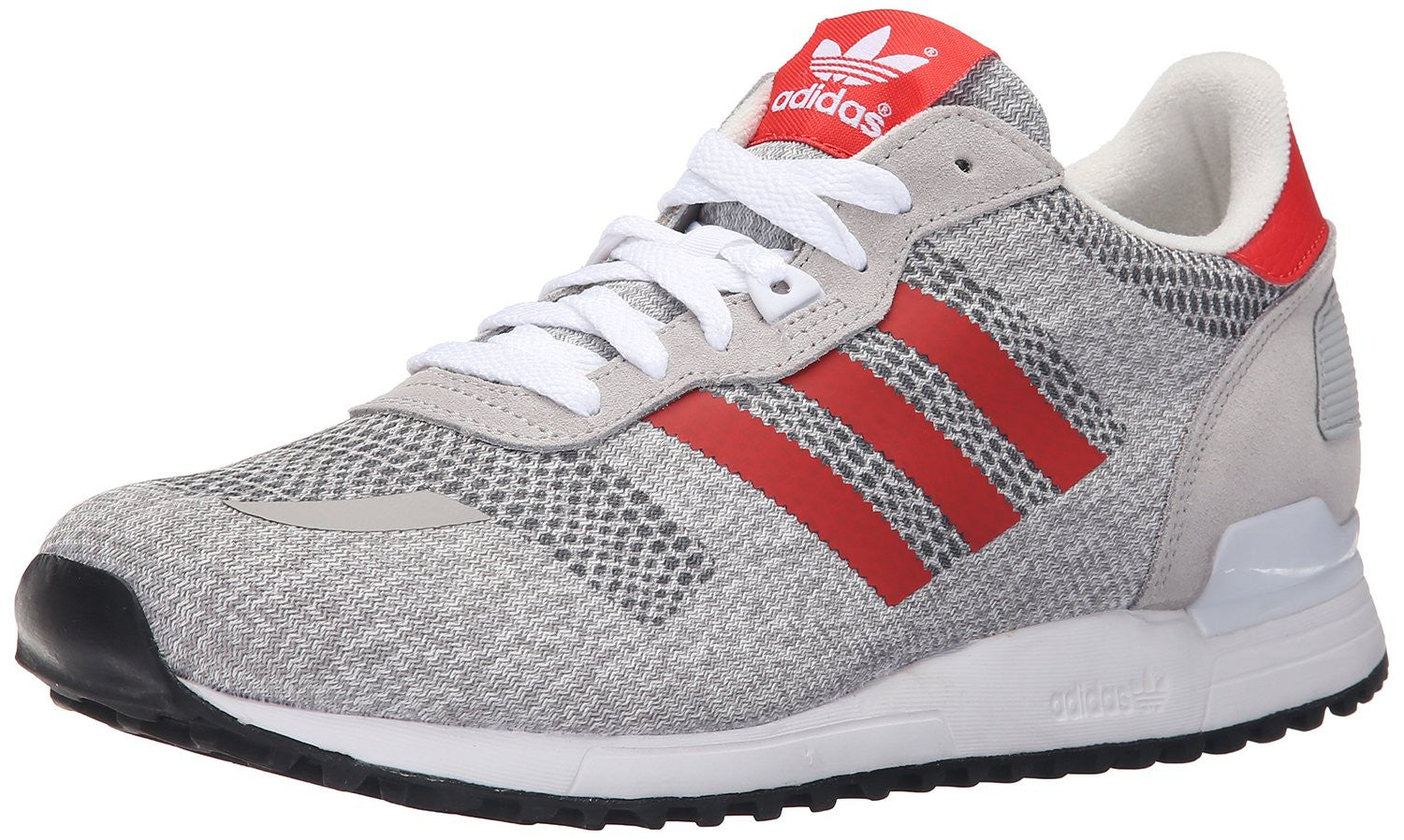 fd01d13ae Adidas Originals Men s ZX 700 IM Shoes S79191 – Premium Laces NY