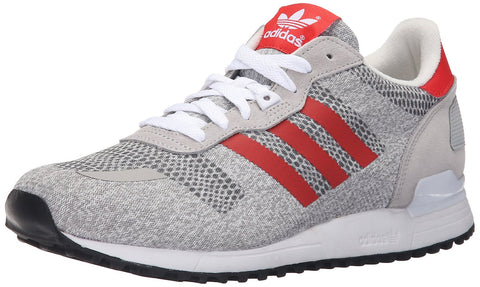 Adidas Originals Men's ZX 700 IM Shoes S79191