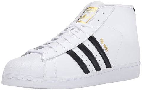 Adidas PRO MODEL Mens sneakers S85956