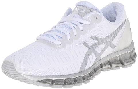 Asics GEL-Quantum 360™ Running Womens Sneakers T5J6N-0193