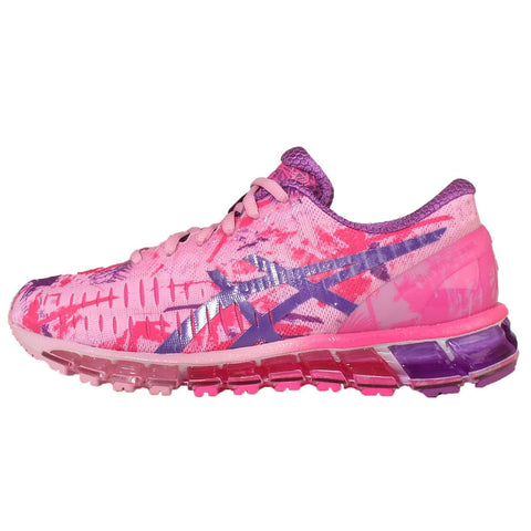 Asics GEL-Quantum 360™ Running Womens Sneakers T5J6N-1733