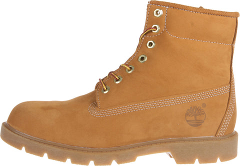 Timberland 6-Inch Basic Waterproof Mens Boots 10066