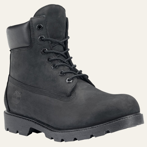 "Timberland Timberland® Icon 6"" Basic Boot TB019039001"