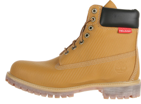 Timberland Premium Helcor Carbon Men's Boot tb06607a
