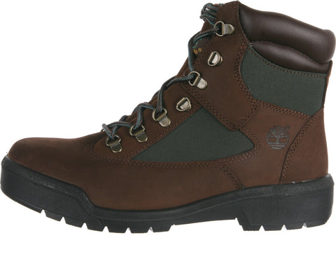 "Timberland Timberland® Icon 6"" Field Boot TB072510214"