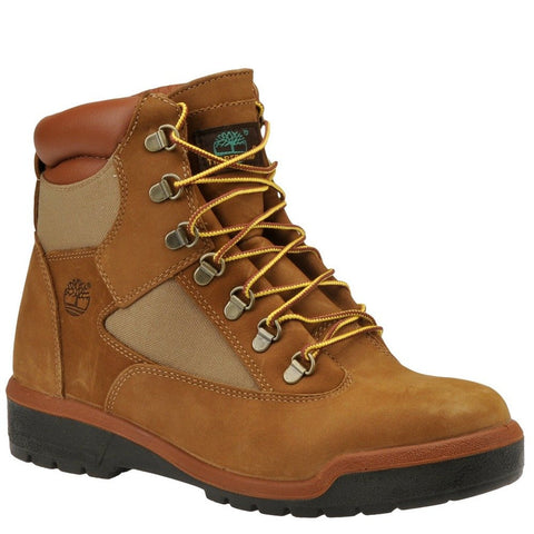 "Timberland Timberland® Icon 6"" Field Boot TB098519230"