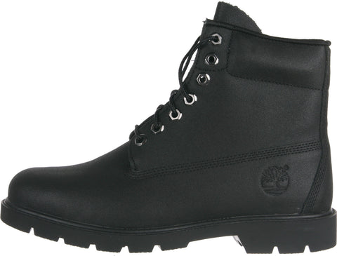 Timberland Six-Inch Basic Mens Boot tb0a1114