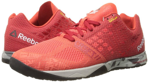 Reebok Men's Crossfit Nano 5.0 Training Shoes V68567