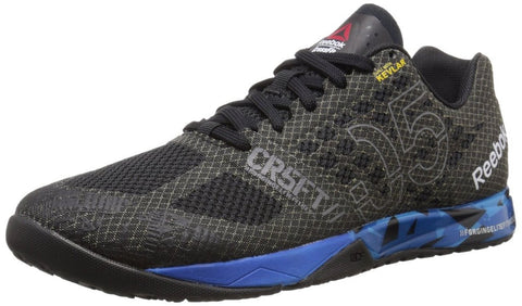 Reebok Men's Crossfit Nano 5.0 Training Shoe V68568