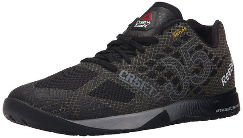 Reebok Men's Crossfit Nano 5.0 Training Shoes V72409