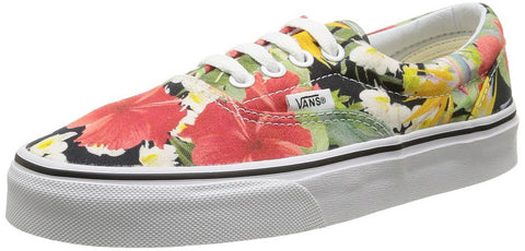 Vans U ERA Mens Sneakers VN-018FID6