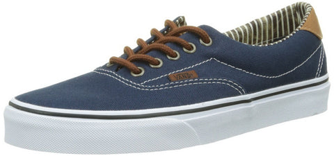 Vans U ERA 59 Mens Sneakers VN-03S4IA5