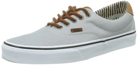 Vans C&L U ERA 59 Mens Sneakers VN-03S4IA7