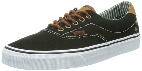Vans C&L U ERA 59 Mens Sneakers VN-03S4IO3