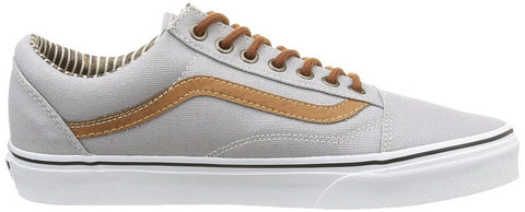 Vans C&L U OLD SKOOL Mens Sneakers VN-03Z6IA7