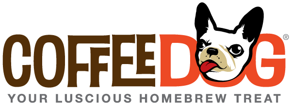 CoffeeDog® | Bulldog Brewery LA, LLC