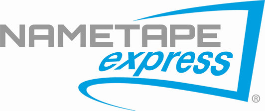 Nametape Express