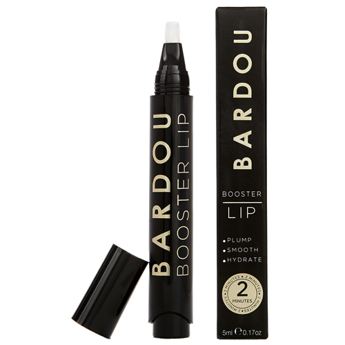 BARDOU - Booster Lip