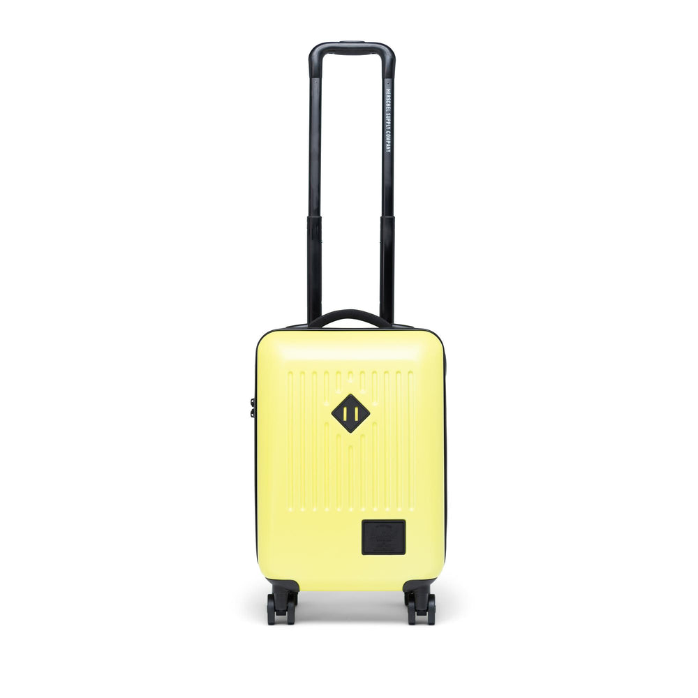 Herschel Supply Co: Trade Carry On Bag (Highlight Yellow)