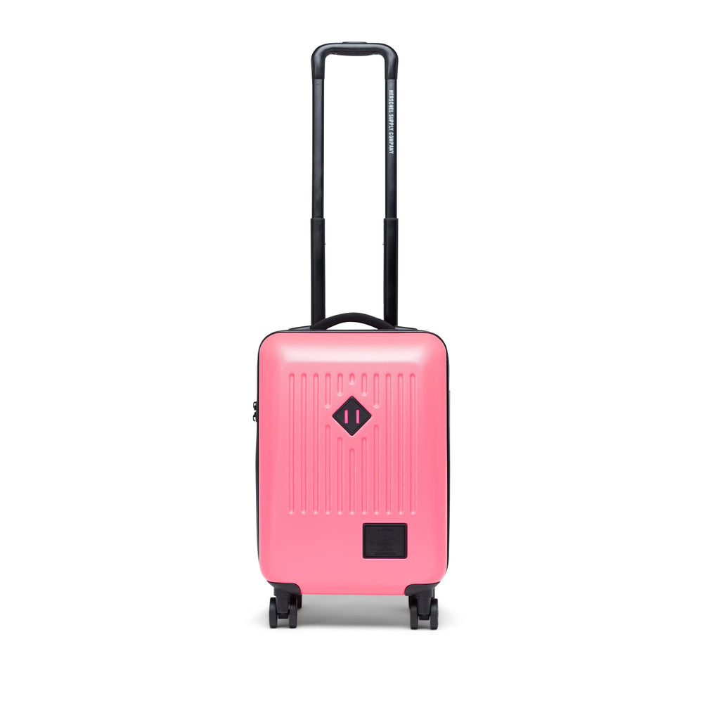 Herschel Supply Co: Trade Carry On Bag (Neon Pink)