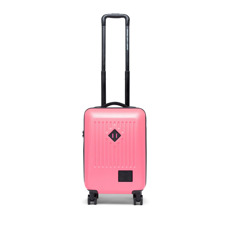 Herschel Supply Co: Trade Carry On Bag (Neon Pink) - Hen's Teeth Store