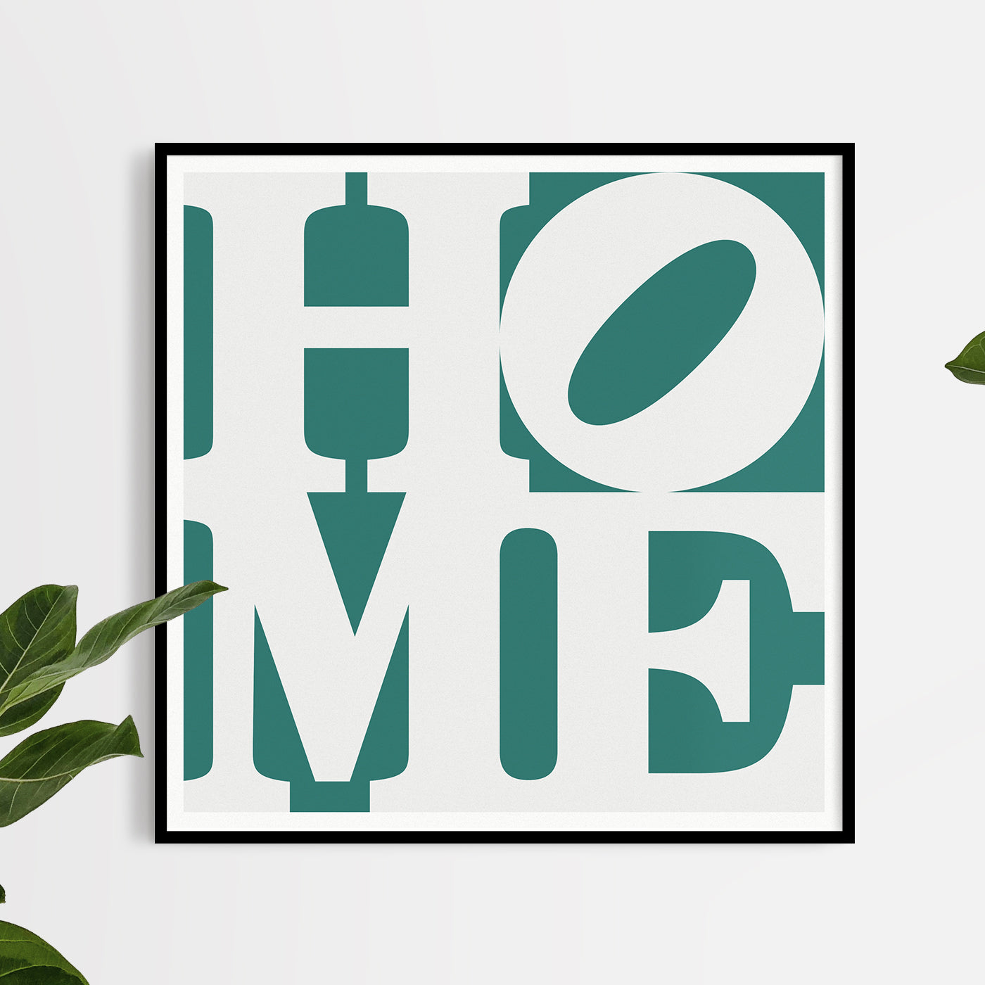 HOME: Heritage No. 32