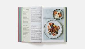 Peru The Cookbook